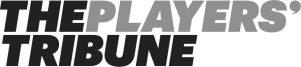 (PRNewsfoto/The Players' Tribune)